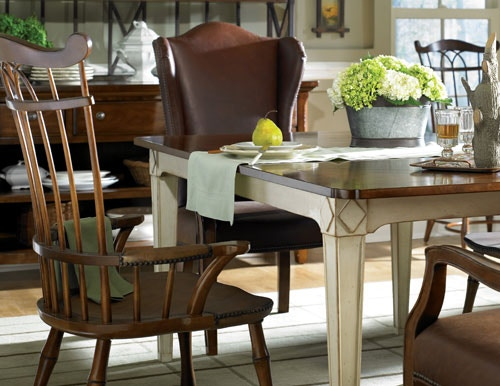 Interior Design   Tip Top Furniture   Freehold, NY, New York, 12431, Greene  County