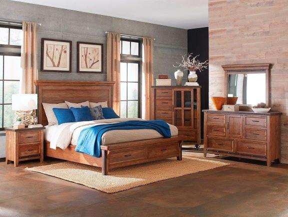 Bedroom Sims Furniture Ltd Red Deer Ab