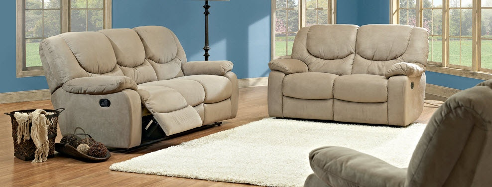 Living Room Furniture   Sofas, Sectionals, Recliners, Tables, Ottomans |  Brownu0027s Furniture | Orrville, OH