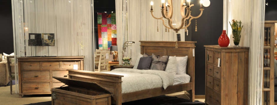 Find Bedroom Furniture - Sets, Nightstands, Chairs | Pamaro Shop ...