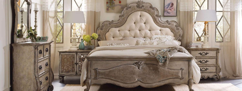 Etonnant Issis U0026 Sons Furniture | Carpet And Oriental Rugs | Birmingham,AL