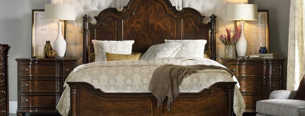 Bedroom furniture priba furniture interiors greensboro north carolina for Bedroom furniture greensboro nc