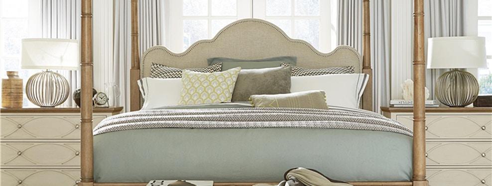 Bedroom Furniture Priba Furniture Interiors Greensboro