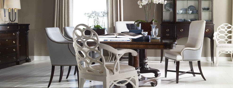 Dining Room Furiture | Dining Room Tables and Chairs | Furniture ...