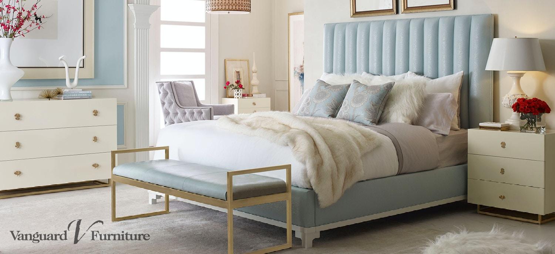 Klingman\'s Furniture & Design | Quality Home Furnishings | Grand ...