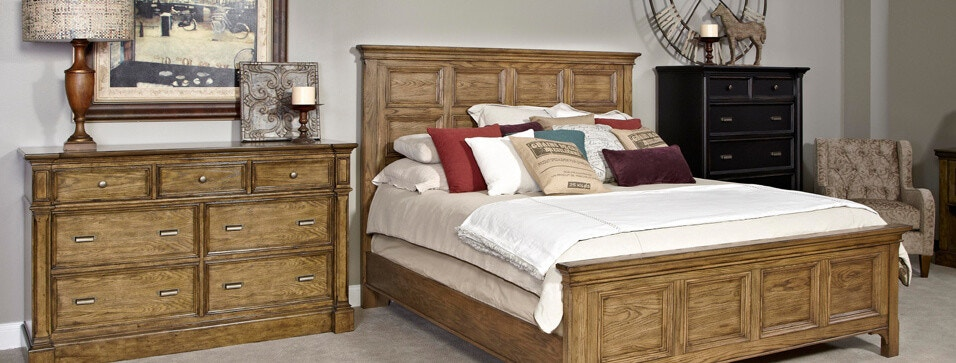 Bedroom Sets Rockford Il wonderful bedroom sets rockford il to design decorating