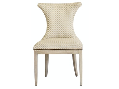 Vanguard Eve Side Chair 4704S