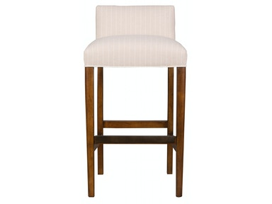 Vanguard Gin Fizz/Harvey Wallbanger Bar Stool 5510-BS
