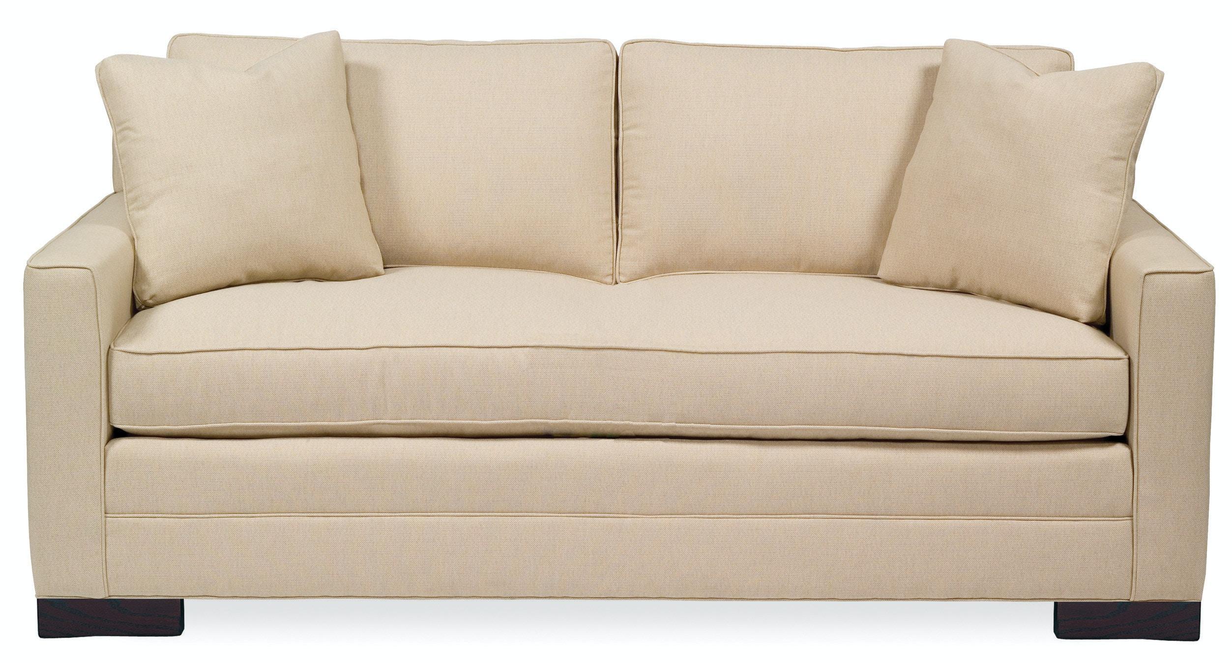 Vanguard Summerton Sofa 610 1S