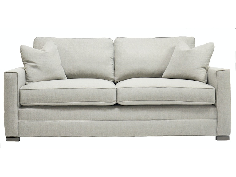 Vanguard Furniture Summerton Sleep Sofa 610 2ss