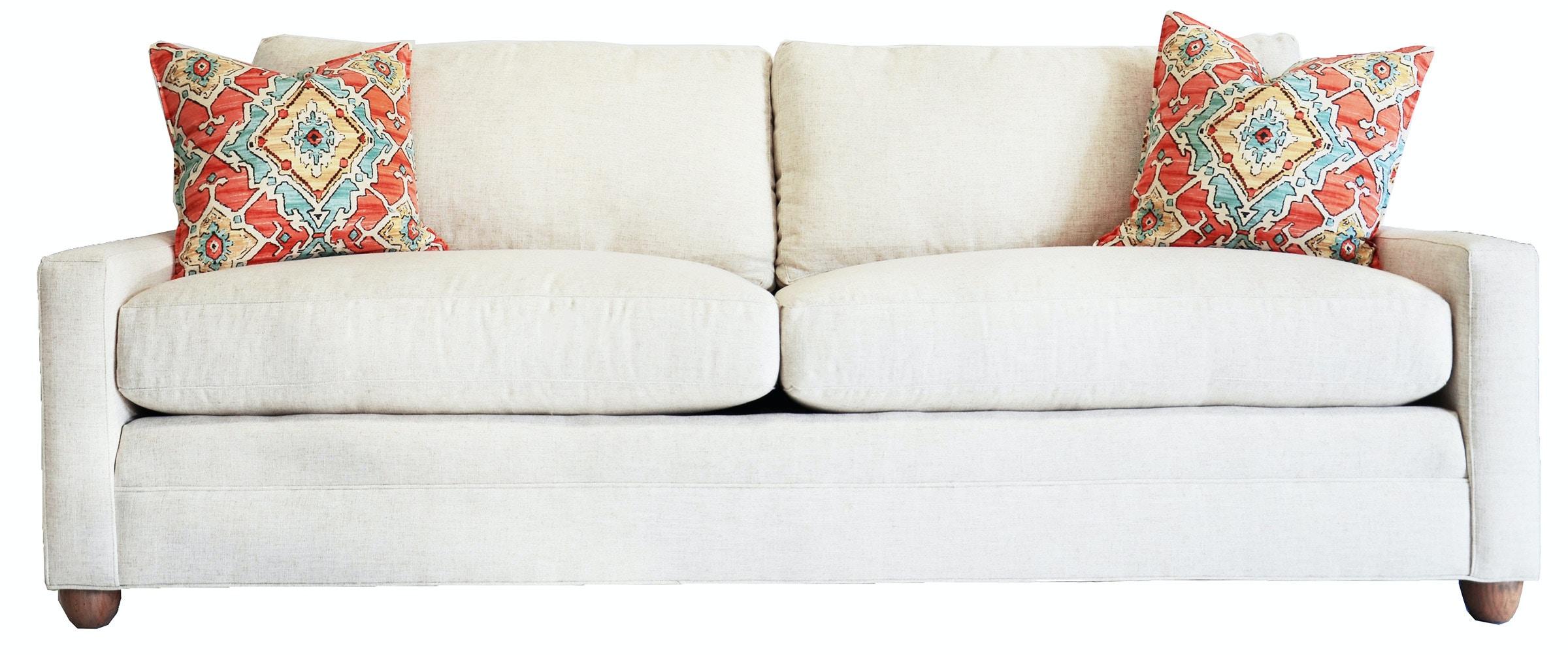 ... Stacy Furniture Grapevine By Vanguard Living Room Fairgrove Sleep Sofa  652 2ss Stacy ...