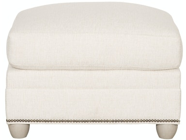 Vanguard Furniture Fairgrove Ottoman