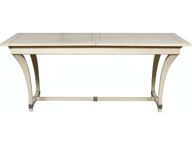 8701T Rhodes Dining Table