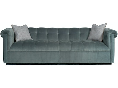 Sofa is available EITHER IN STOCK OR BY SPECIAL ORDER in the Lancaster