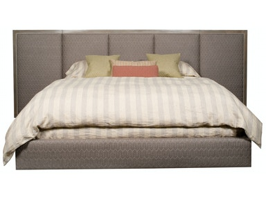 Vanguard Mottville Queen Bed 9055Q-HF