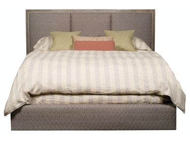 Vanguard Mottville Queen Bed 9056Q-HF