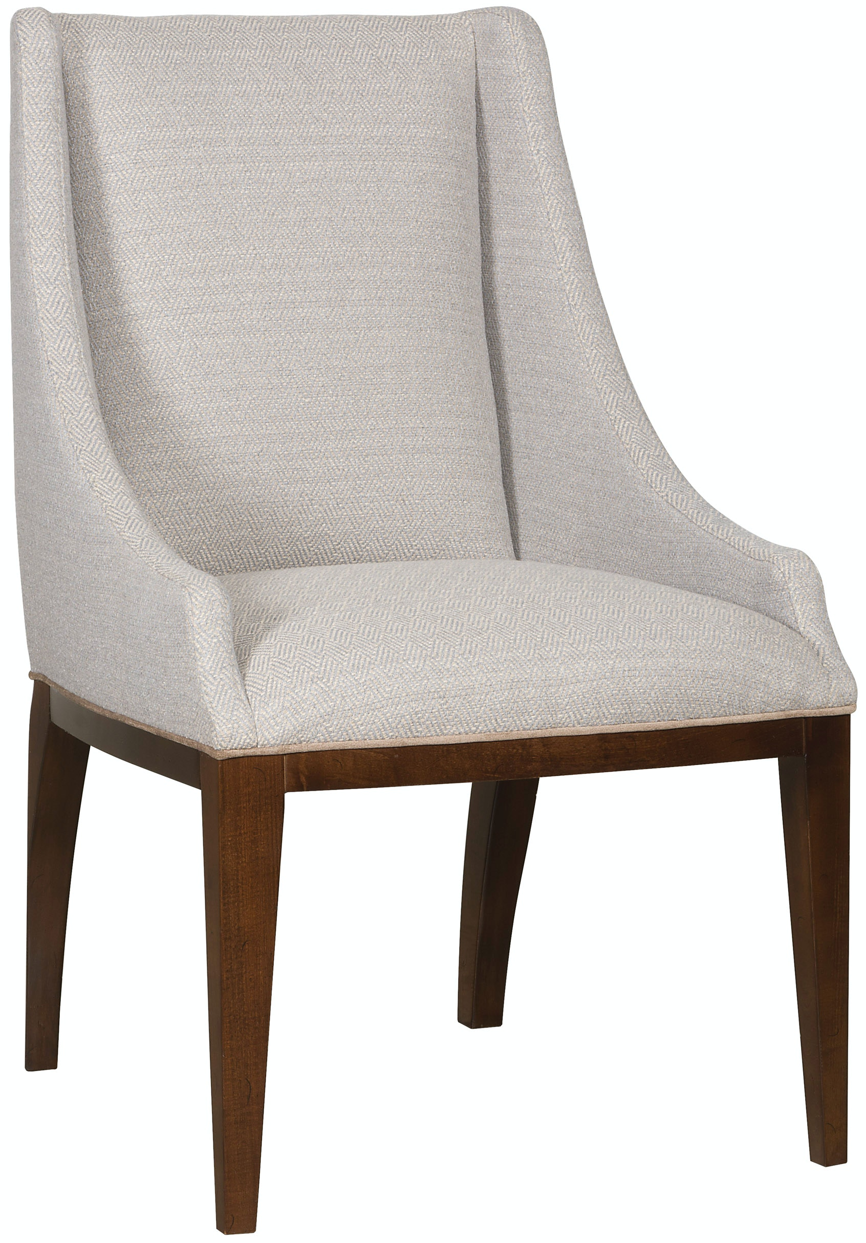 Arm Chairs Dining Room Vanguard Dining Room Ithaca Dining Arm Chair 9706a Norris