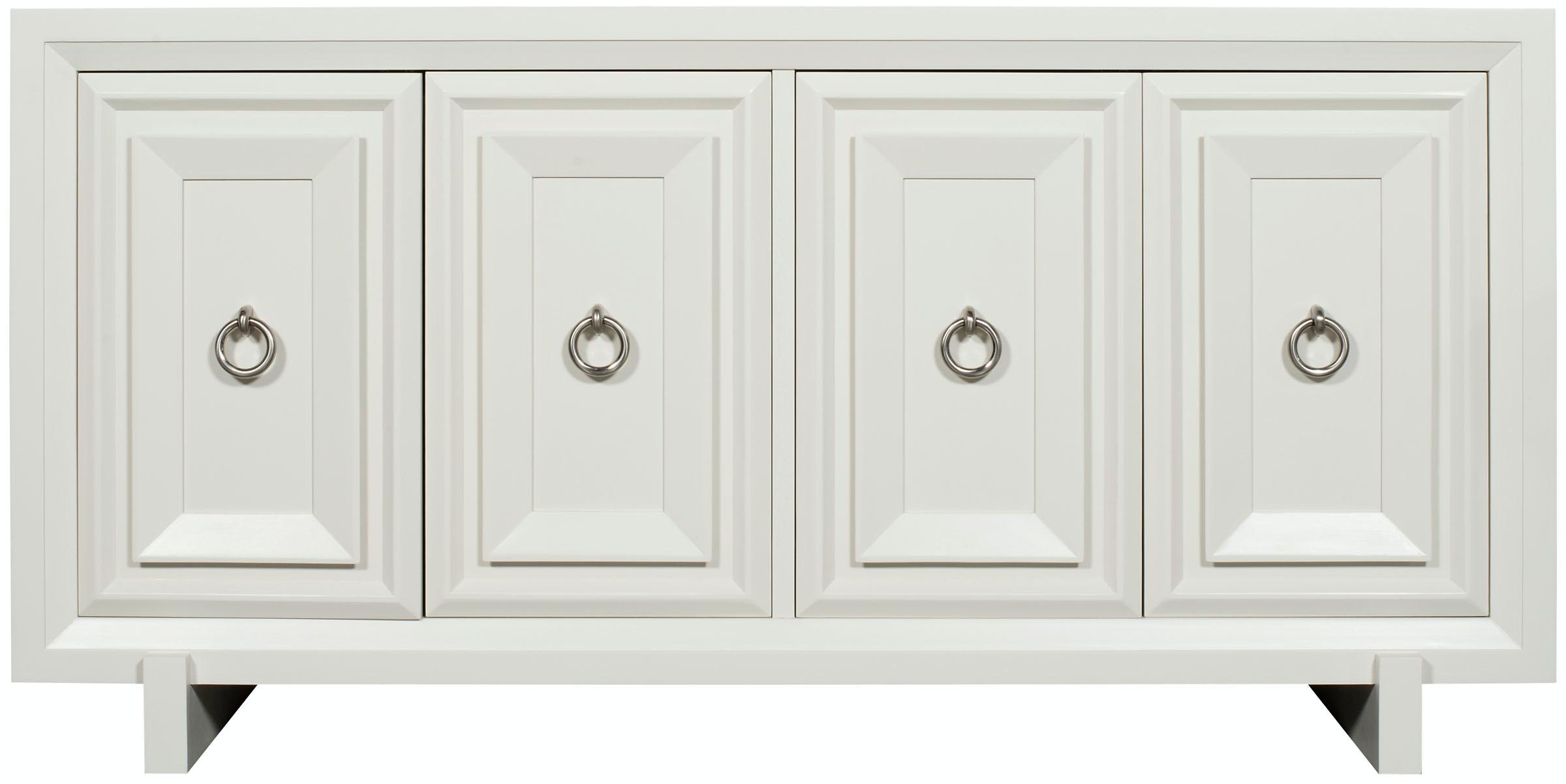 4 draer white dresser olathe