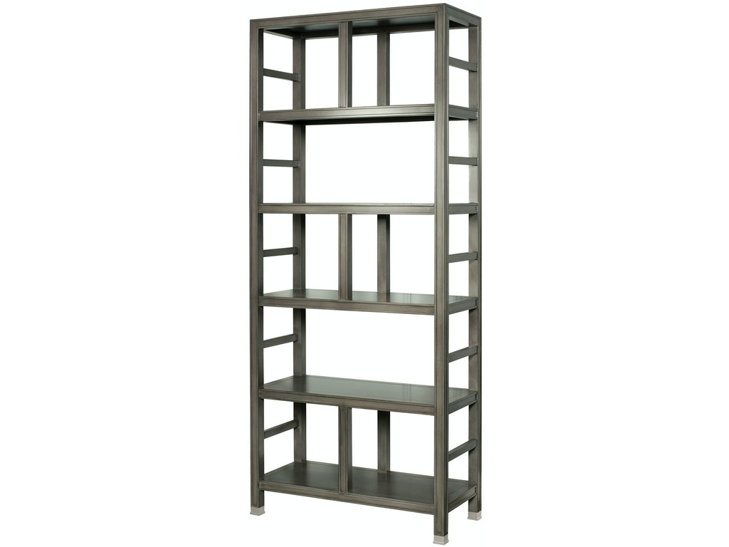 Vanguard c309eg lg holmes etagere interiors camp hill for Dining room etagere