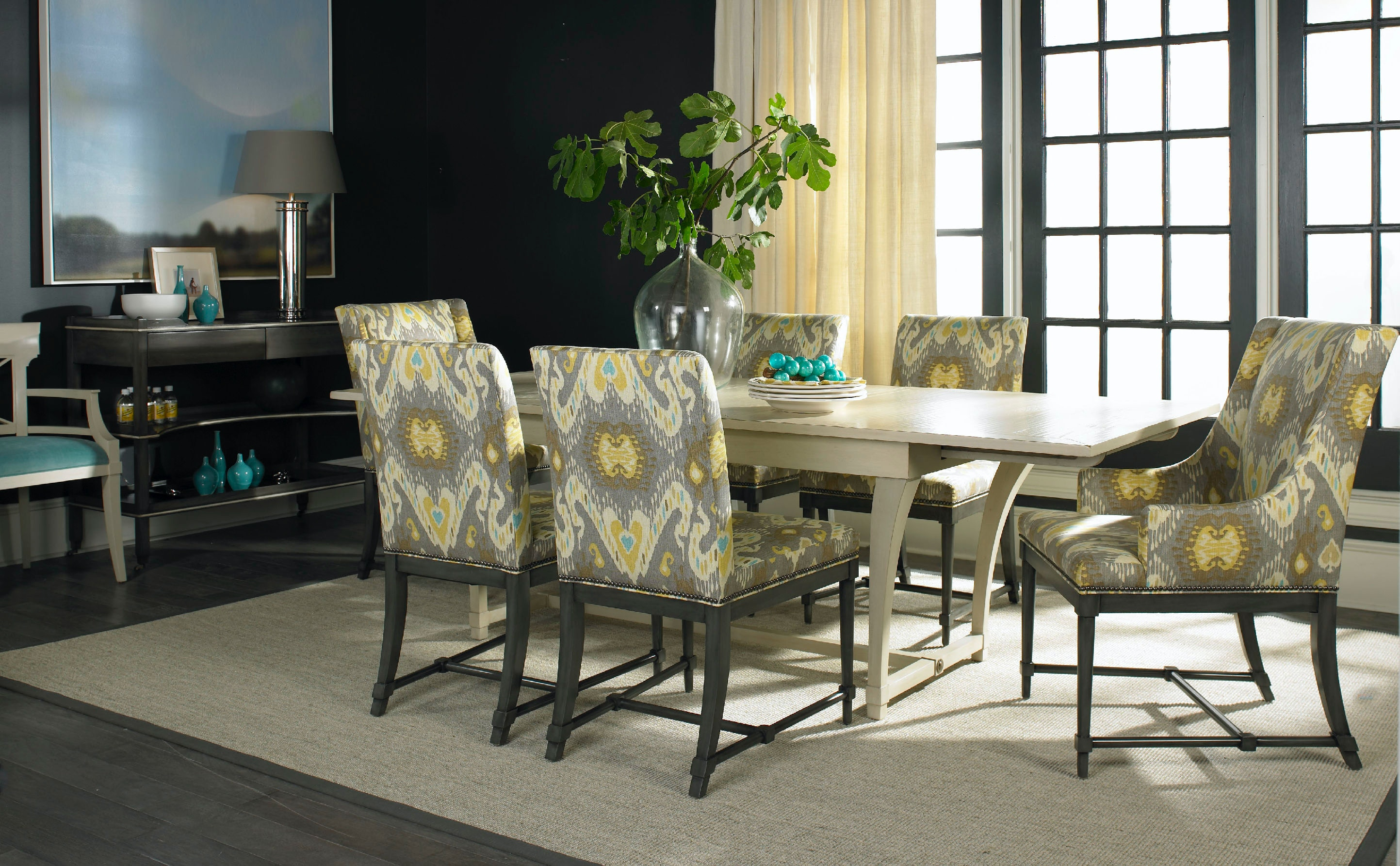 Vanguard Dining Room Chronos Side Chair V320s  Paul. Cheap Kitchen Table. Folks Southern Kitchen. Dgbg Kitchen. Sen Asian Kitchen. Kitchen Shelves. Gas Kitchen Range. Kraftmaid Kitchen. Country Style Kitchen Tables