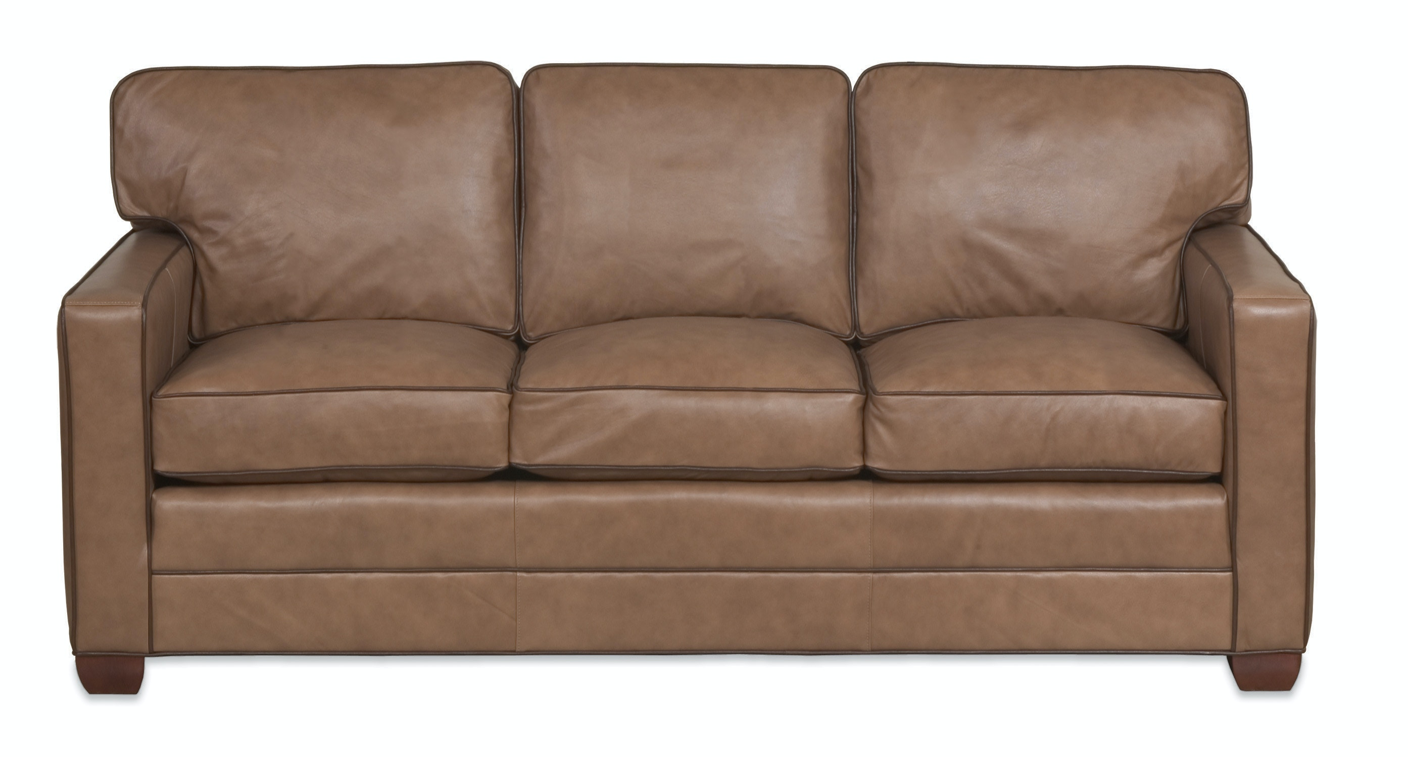 Vanguard Living Room Hillcrest Sofa 600 S   Lenoir Empire Furniture    Johnson City, TN