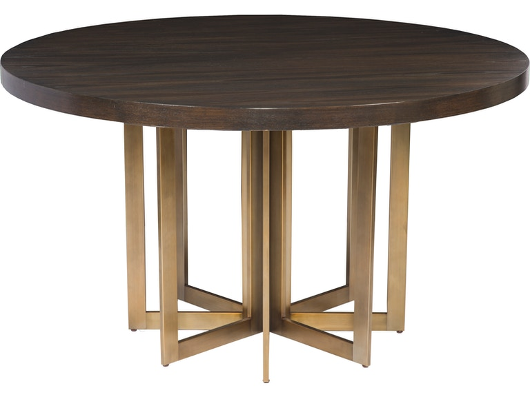 Vanguard Dining Room Watkins Dining Table Base P48B Stowers Awesome Dining Room Furniture San Antonio