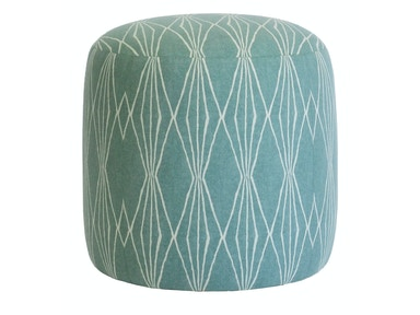Vanguard Furniture Tootsie Ottoman