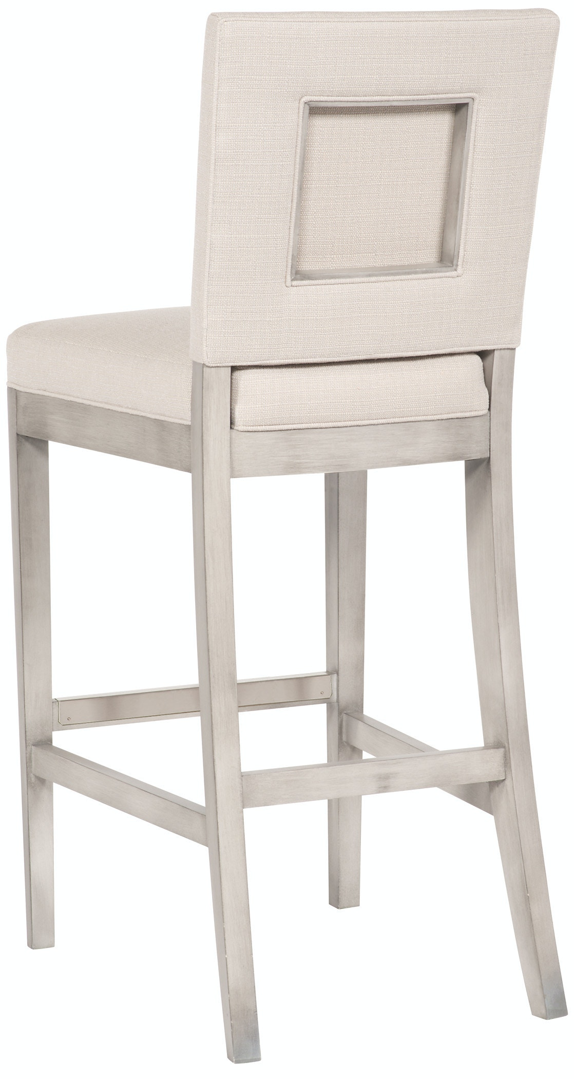 Vanguard Dining Room Juliet Bar Stool V12 Bs Michael