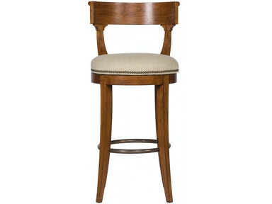 Vanguard Miles Bar Stool V325-BS