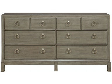 Vanguard Gabriel Drawer Chest W368D