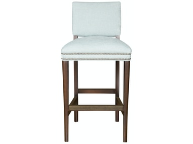 Vanguard Newton Bar Stool W709-BS