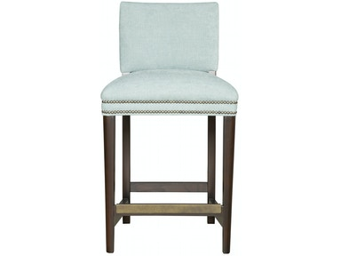 Vanguard Newton Counter Stool W709-CS