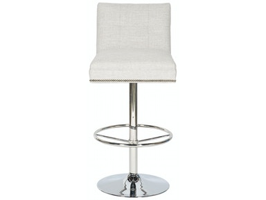 Vanguard Eagan Bar Stool W730-BS