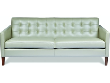 American Leather Sofa AIN-SO3-ST