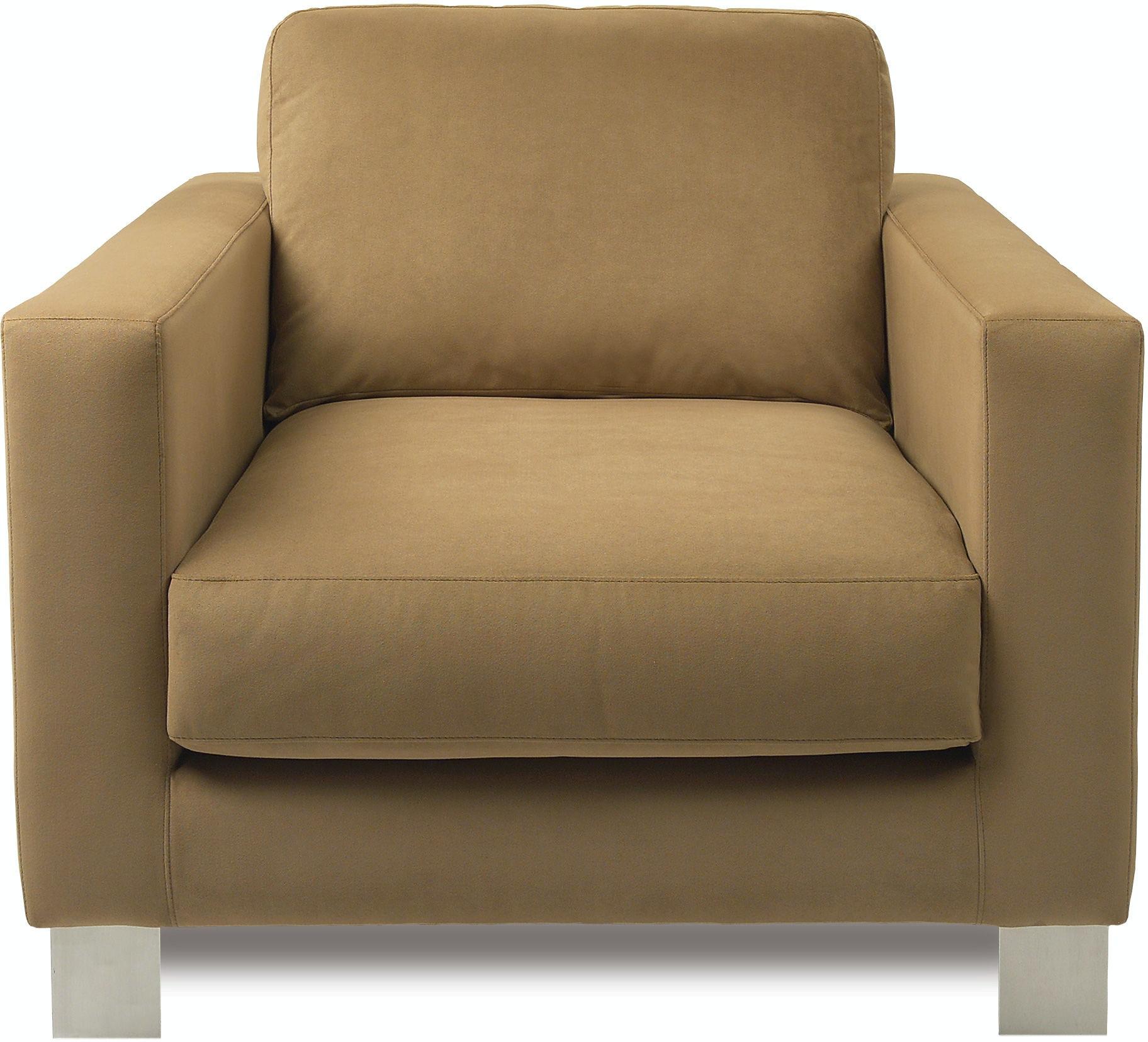 Living Room Chairs Georgian Furnishing and Bergerhome New