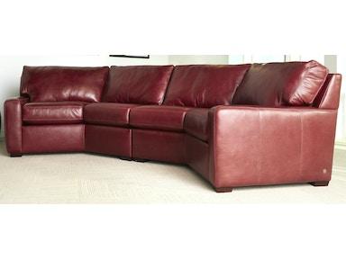 american leather furniture woodley 39 s furniture colorado springs fort collins longmont. Black Bedroom Furniture Sets. Home Design Ideas