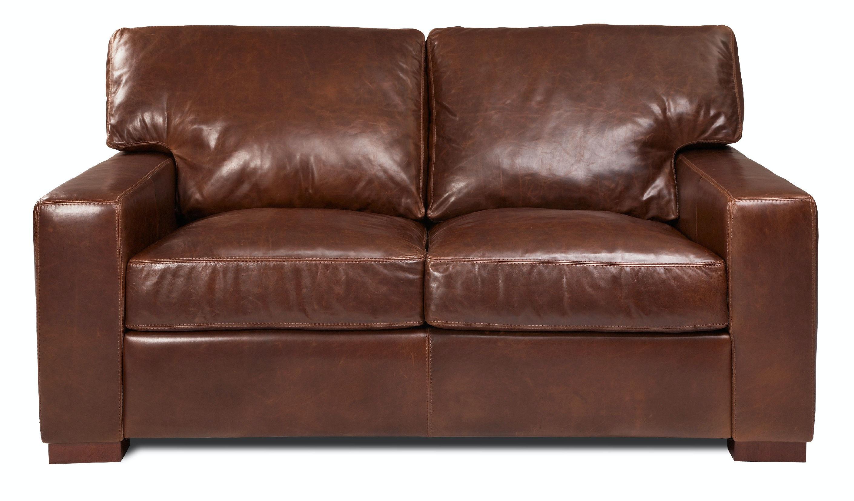 american leather loveseat danlvsst