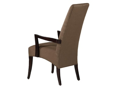 DesignMaster Palatine Arm Chair 01-343