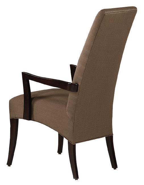 Designmaster Palatine Arm Chair 01 343