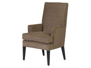 DesignMaster Roland Arm Chair 01-347