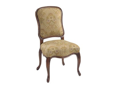 Designmaster Lucerne Side Chair 01-418