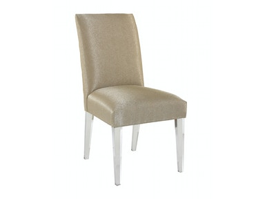 Designmaster Electra Side Chair 01-616