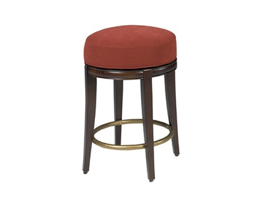 Designmaster Chapin Counter Stool 03-584-24