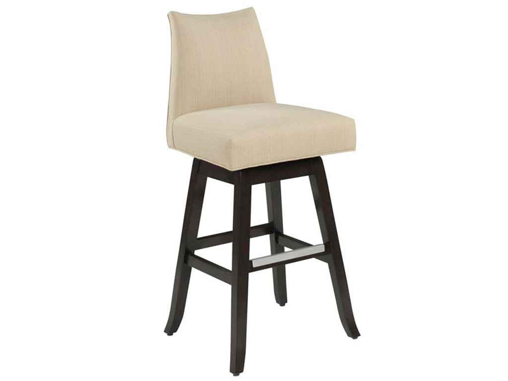 Designmaster Bar And Game Room Dalton Bar Stool 03 592 30 Saxon Clark Furniture Patio Design