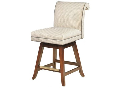 Designmaster Salisbury Counter Stool 03-594-24