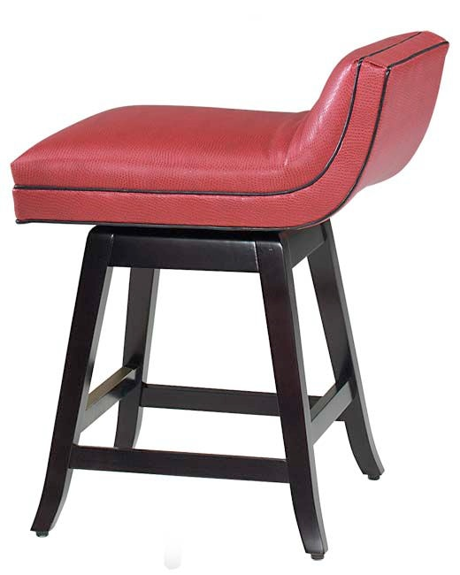 Designmaster Bar and Game Room Orlando Counter Stool 03  : 03 596 24nanahw 650 650 from www.habeggerfurniture.com size 1024 x 768 jpeg 32kB