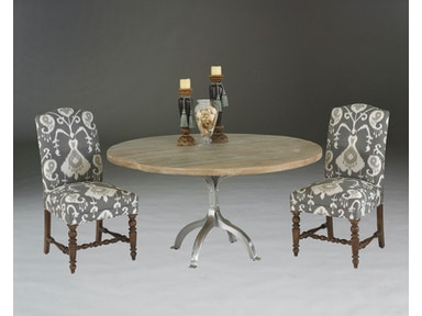 Dining room tables norris furniture fort myers naples - Norris furniture interiors fort myers fl ...
