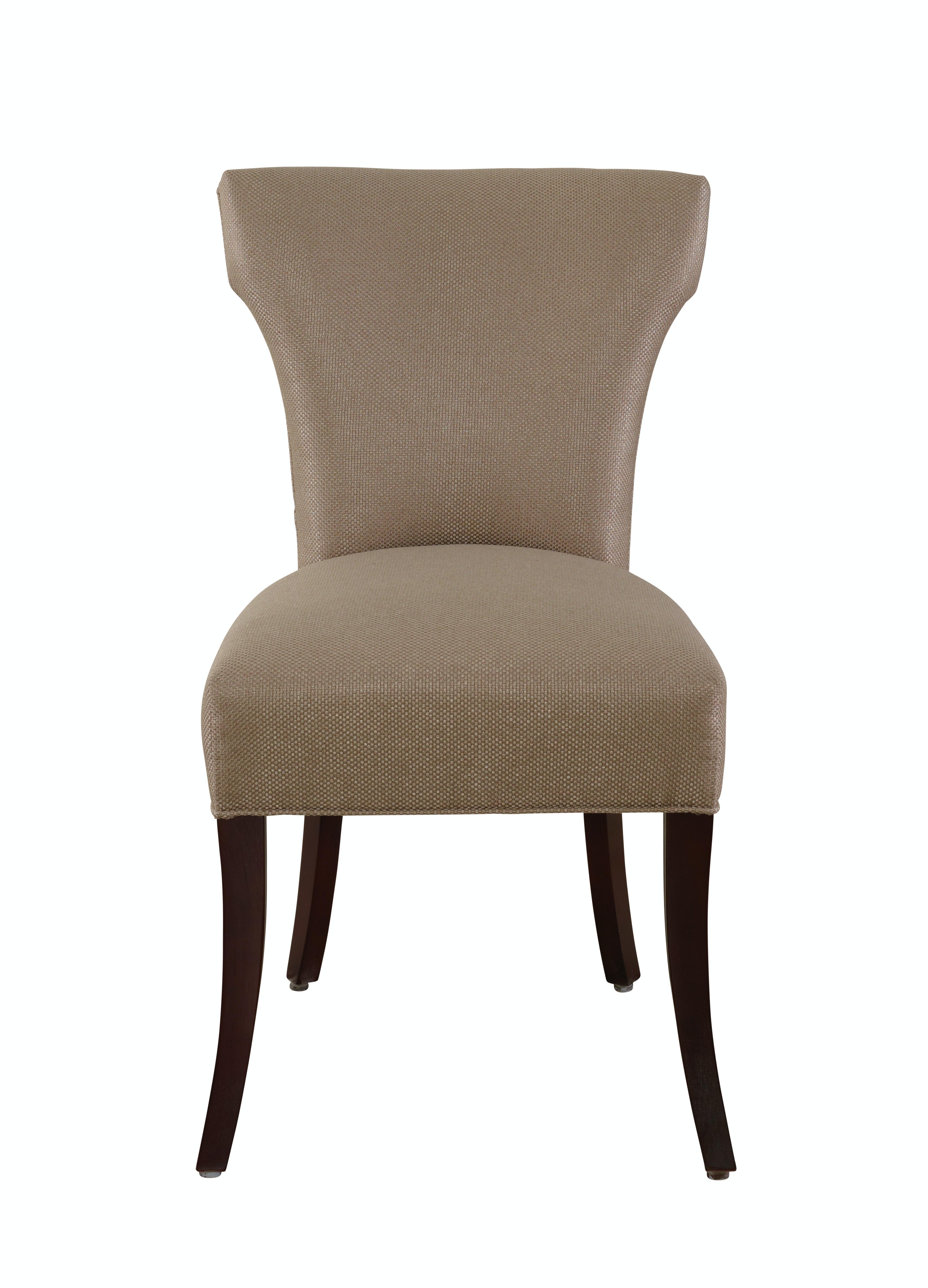 Designmaster Destin Side Chair 01 684