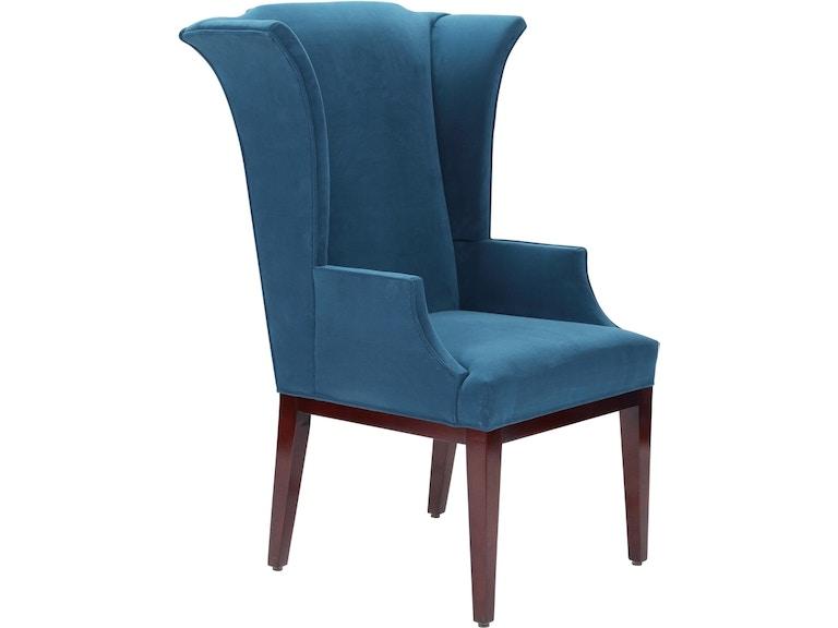 Designmaster Arm Chair 01 751