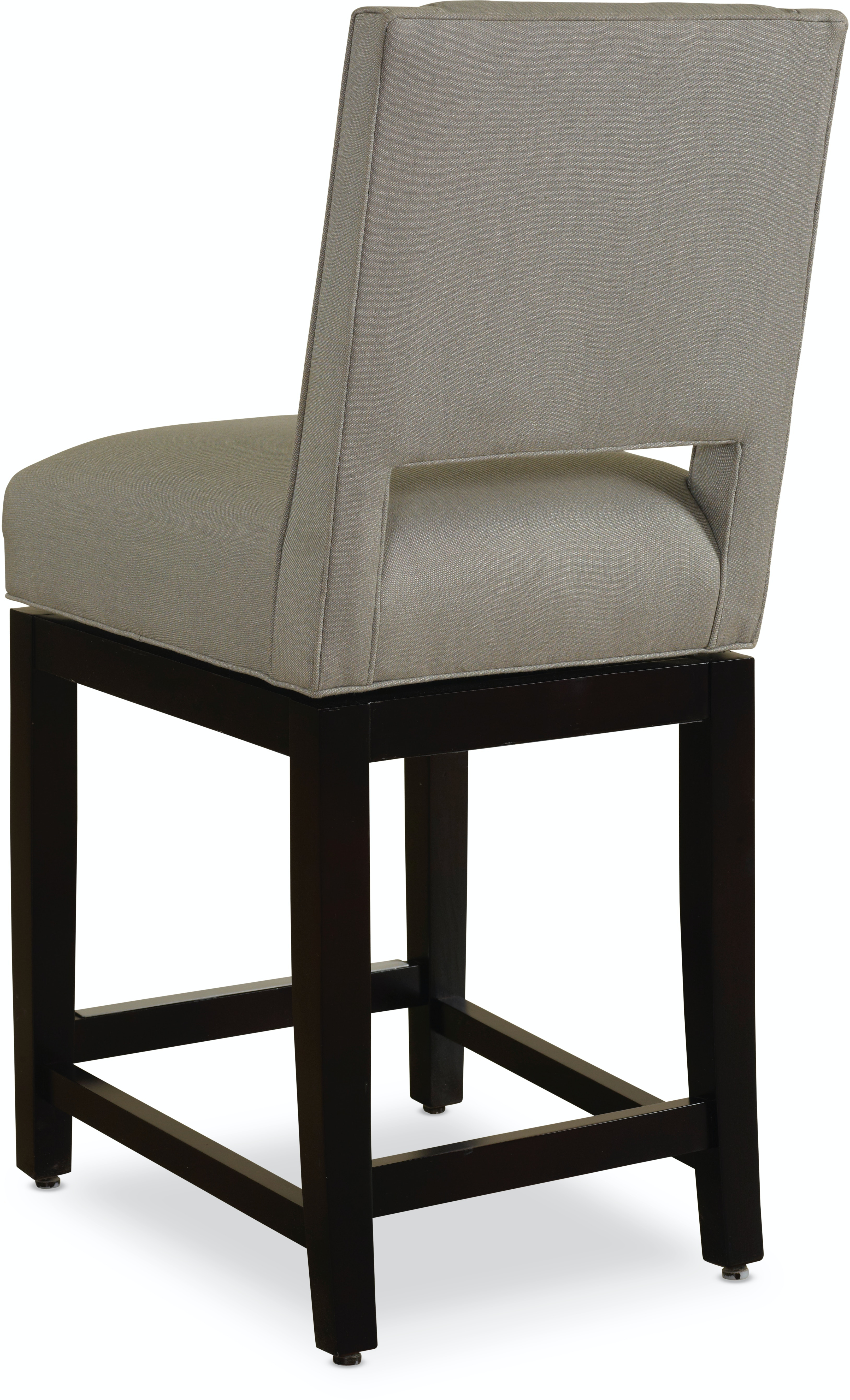 Designmaster Bar And Game Room Miami Counter Stool 03 694